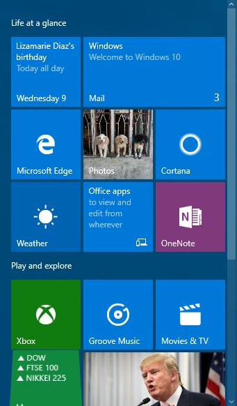 WindowsTechies_940