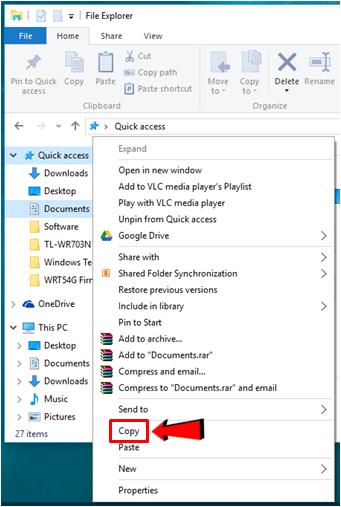 WindowsTechies_969