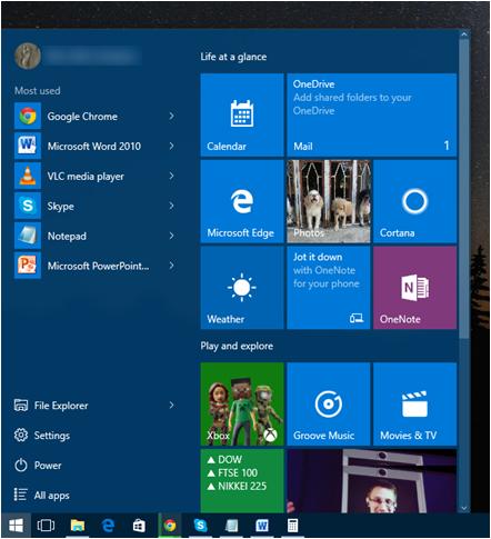 WindowsTechies_1196