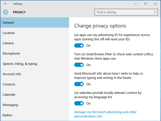 WindowsTechies_1202