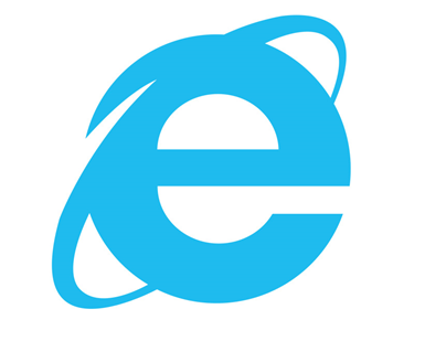 microsoft edge for windows xp