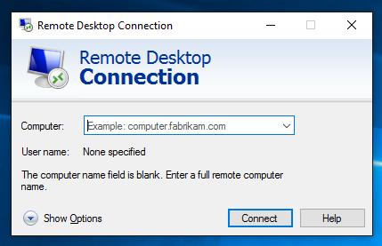 WindowsTechies_185