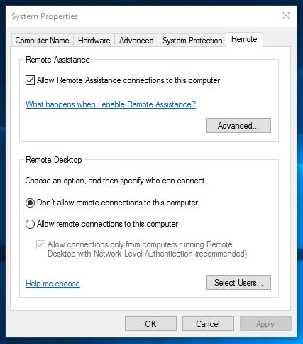 WindowsTechies_188