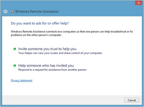 WindowsTechies_189