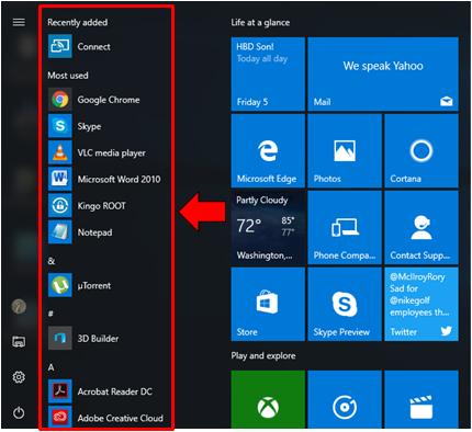WindowsTechies_512
