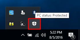 WindowsTechies_519