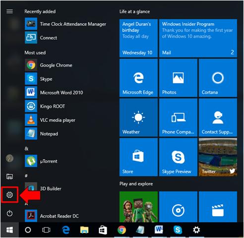 WindowsTechies_526