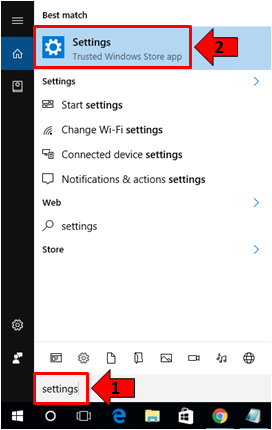 WindowsTechies_528
