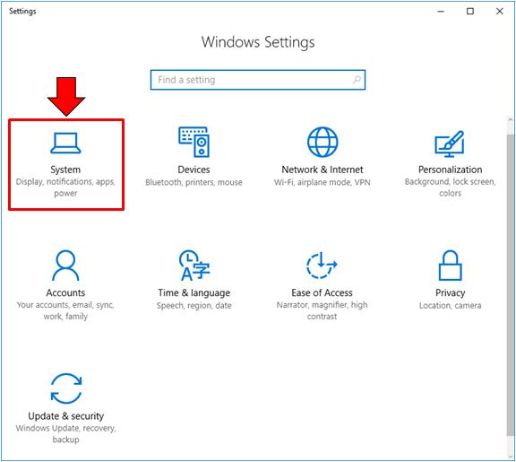 WindowsTechies_530