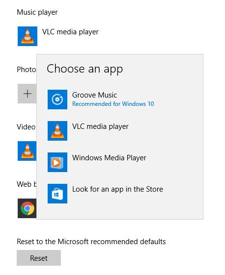 WindowsTechies_536