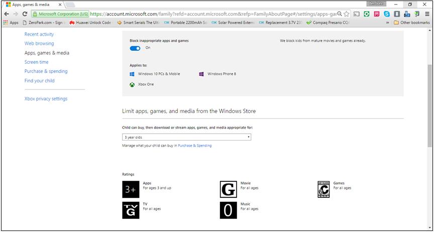 WindowsTechies_862