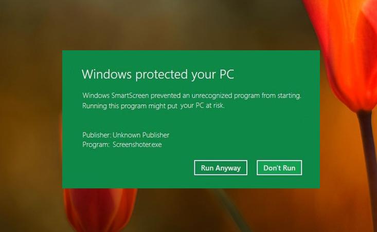 windowstechies_1189