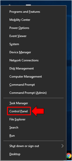 how to partition windows 10 hard drive