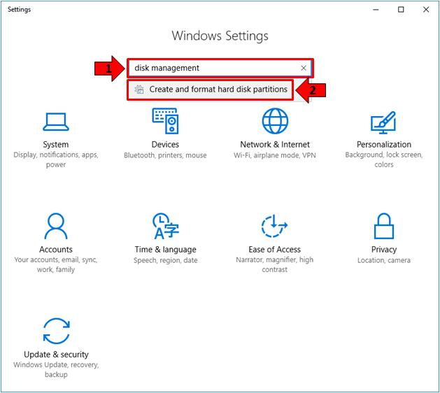 windowstechies_1451