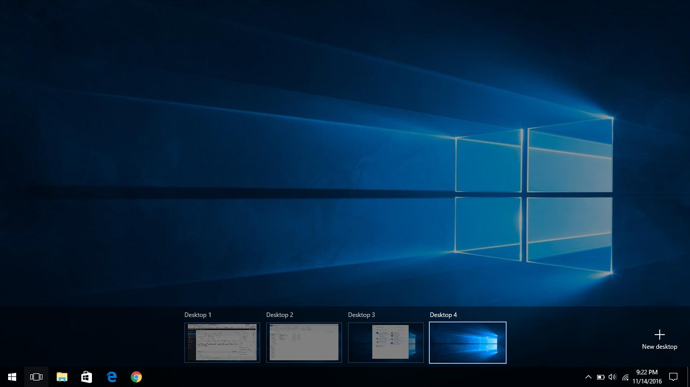 windowstechies_1552