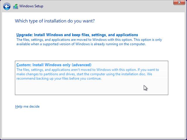 windowstechies_7096