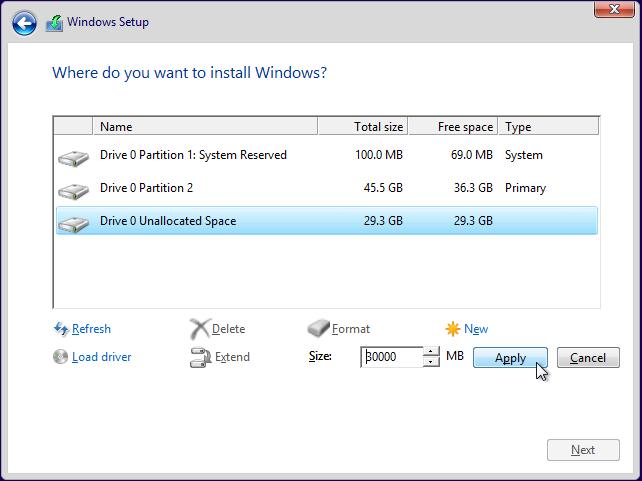 windowstechies_7097