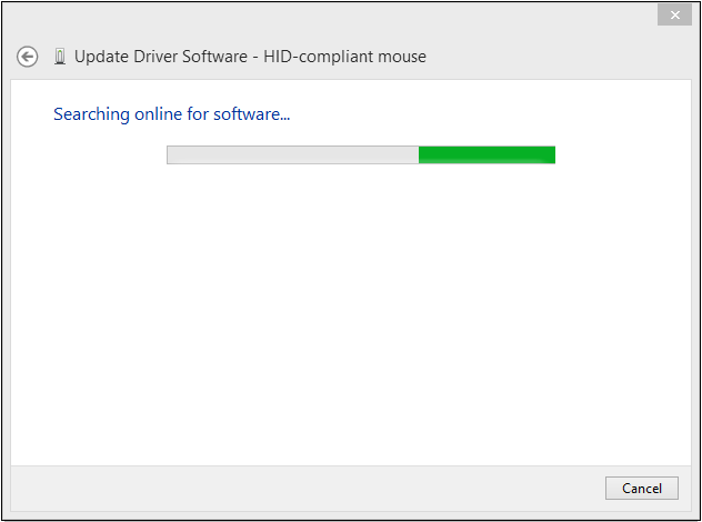 How to Find Hidden and Missing Drivers with Windows Device