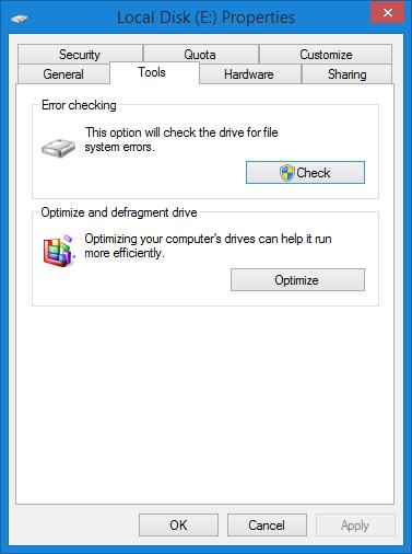 windowstechies_7044