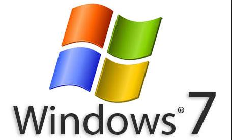 windowstechies_7069