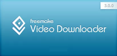 freemake download youtube videos