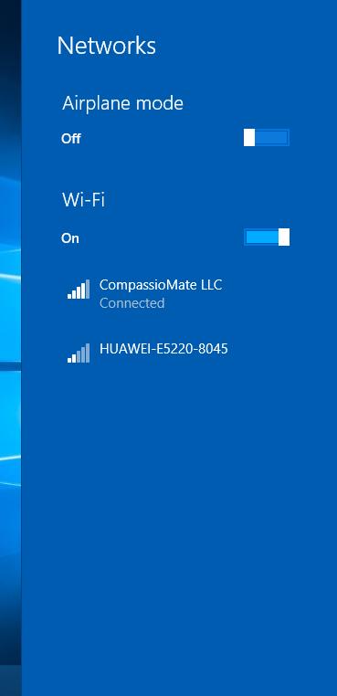 windowstechies_7105