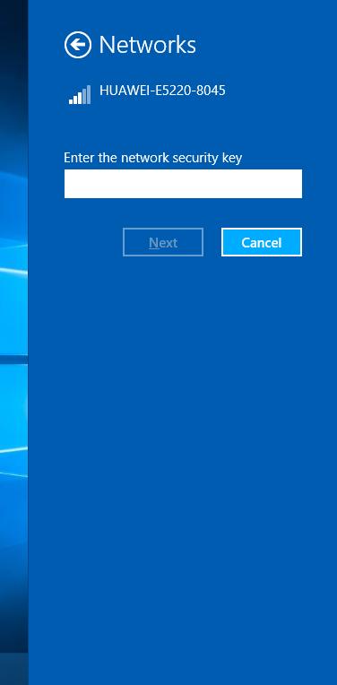 windowstechies_7106