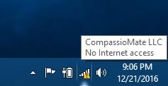 windowstechies_7107