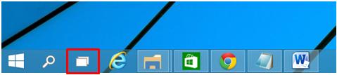 WindowsTechies_007