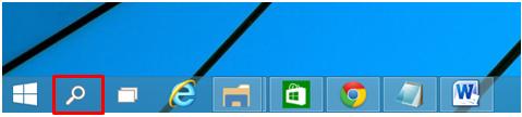 WindowsTechies_010