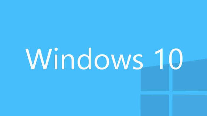 WindowsTechies_011