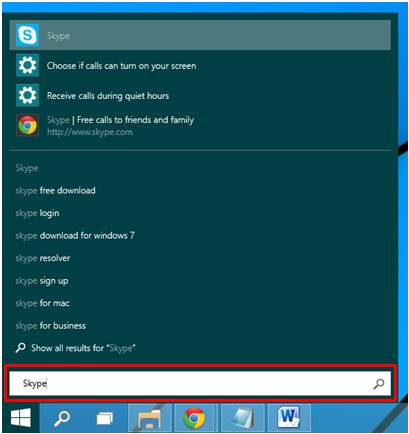 WindowsTechies_016