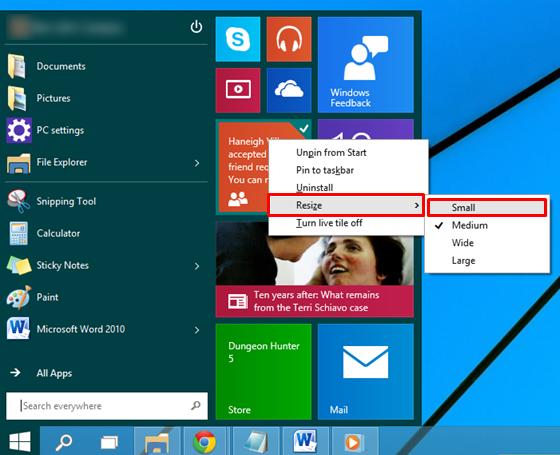 WindowsTechies_022