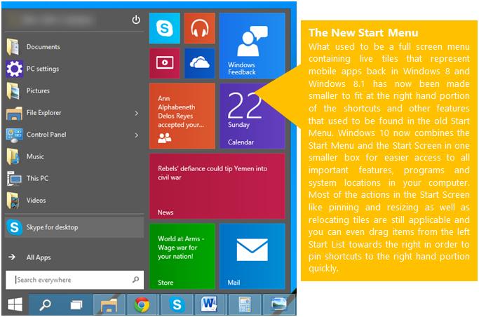 WindowsTechies_119