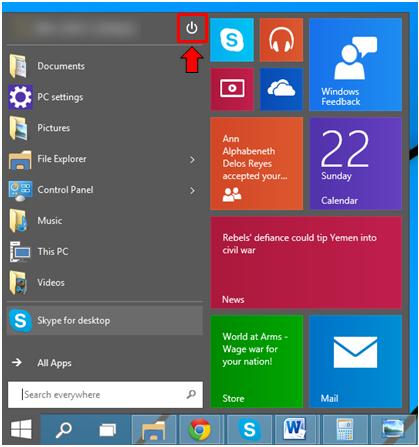 WindowsTechies_124