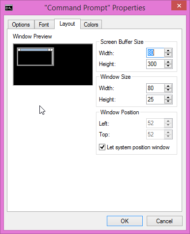 WindowsTechies_1764