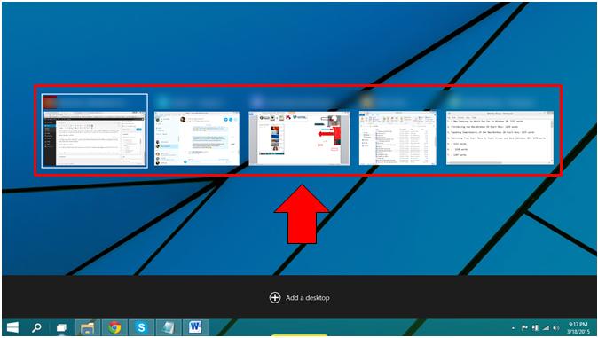 WindowsTechies_064