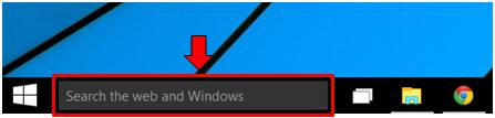 WindowsTechies_236