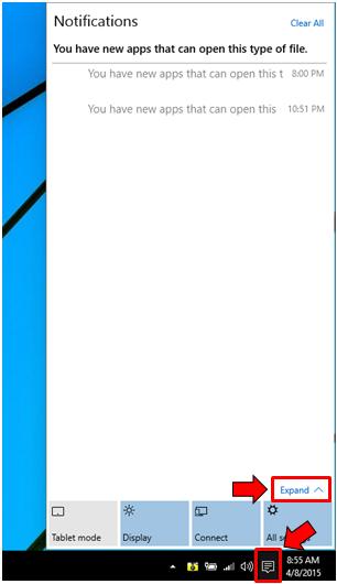 WindowsTechies_238