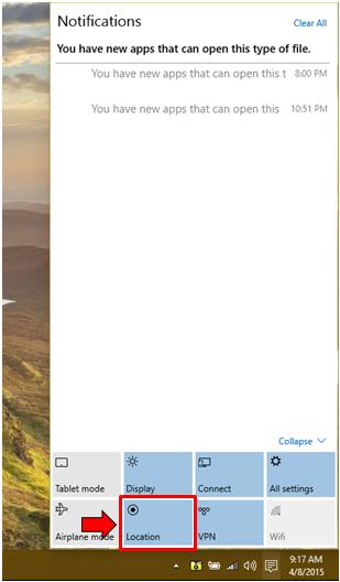 WindowsTechies_240