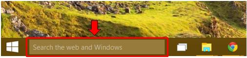 WindowsTechies_246