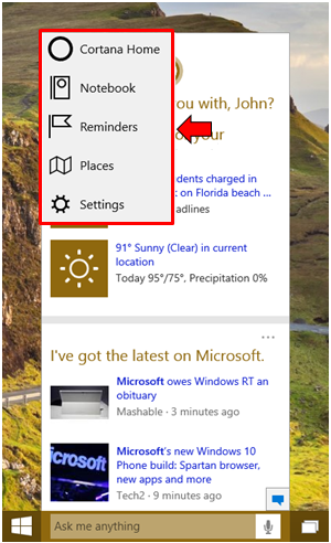 WindowsTechies_272