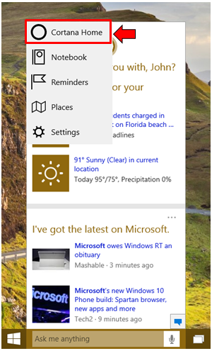 WindowsTechies_273