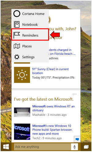 WindowsTechies_293