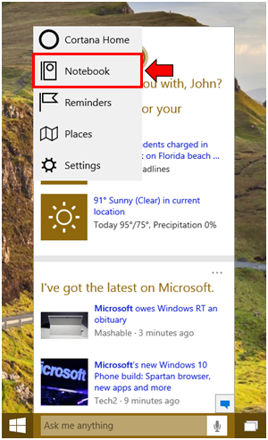 WindowsTechies_294