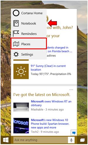 WindowsTechies_296