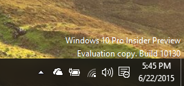 WindowsTechies_1001