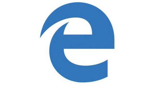 WindowsTechies_1007