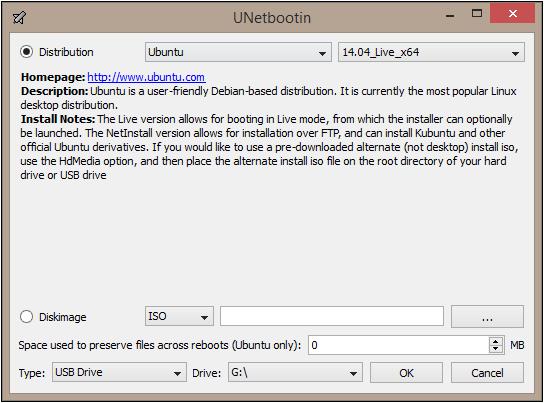 WindowsTechies_1032