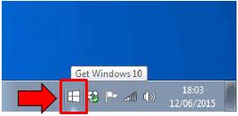 WindowsTechies_1055